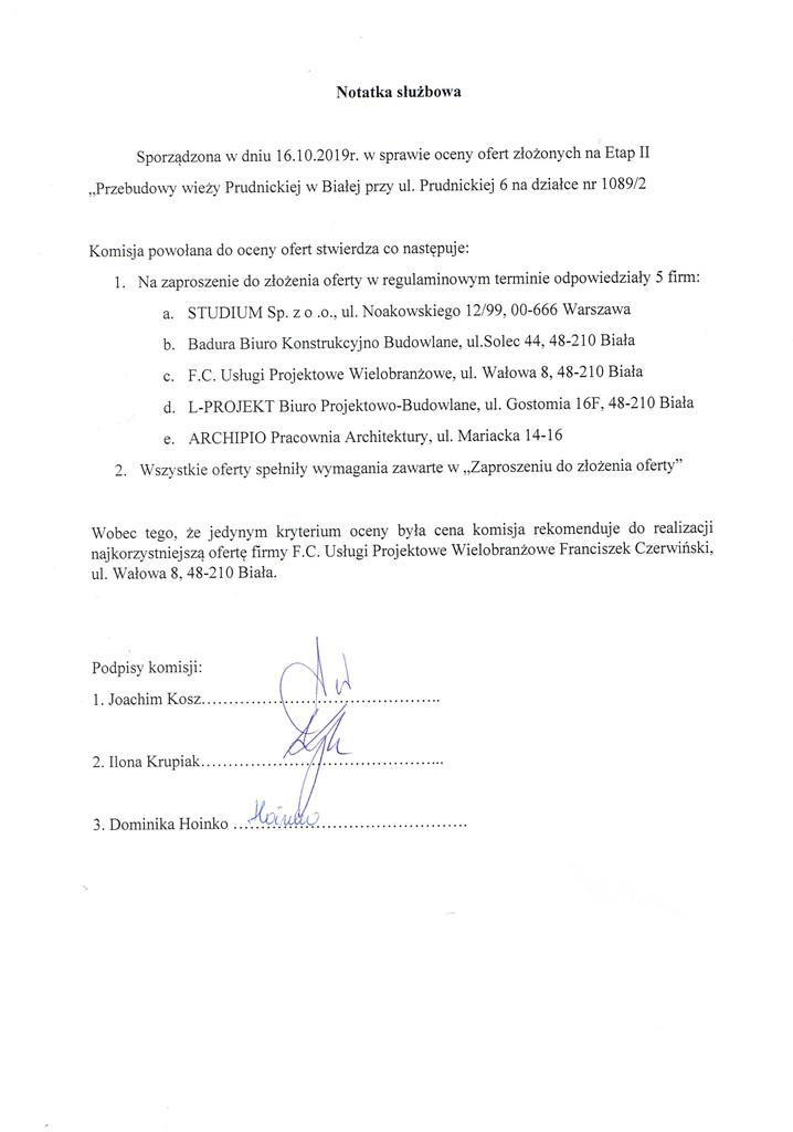 Notatka ETAP II Przebudowa wieży Prudnickiej w Białej.jpeg