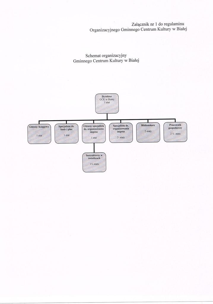 schemat organizacyjny.jpeg